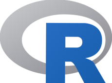 difference-between-r-and-python